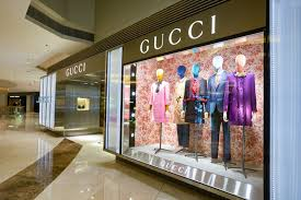 gucci store interior 2016. 2016 gucci-store-hong-kong-retail-in-asia gucci store interior i