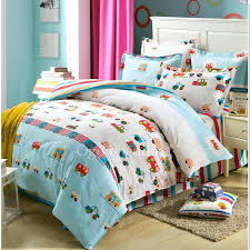 boy duvet covers full boy bedding sets full nice as twin over full bunk bed for