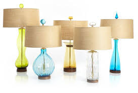 colored glass lighting. In All Colored Glass Lighting