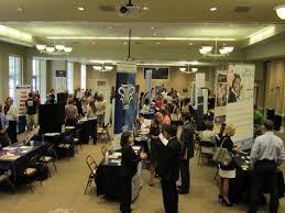 September 2011 Elon University Career Advising Fellows