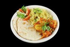 Indian Food Plan For Pregnant Women