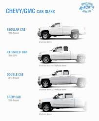 2015 Chevy Silverado Truck Bed Dimensions Cap Fit Chart ...