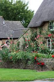 english cote garden