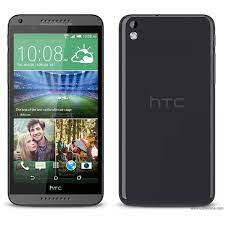 HTC Desire 816 - 8GB, With HTC Blink ...