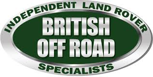 land rover logo vector. british off road your landrover and rangerover specialist for new used spare parts land rover logo vector