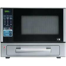 best small countertop microwave small microwave reviews classy small microwave reviews oven luxury exquisite shape stainless best small countertop