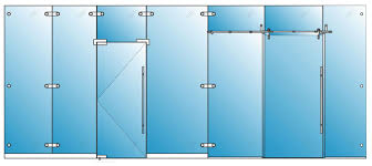 lunar lcd privacy smart switchable glass elevation