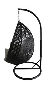 Furniture: Cocoon Chair Awesome Furnitures Morale New Cocoon Rattan Hanging  Pod Chair Egg Chair -