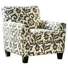 ashley furniture armchair signature design by furniture accent chair a liked on featuring armchair pillow