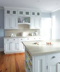 laminate kitchen cabinets beautiful 9 best images on countertops countertop sheets menards