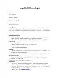 cover letter cv samples for teaching teacher resume iixivrvk examples teachersresume samples for teaching job medium resume sample for teaching job