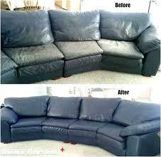 leather couch dye kit leather sofa dye dye leather sofa a unique re dye leather sofa leather couch dye