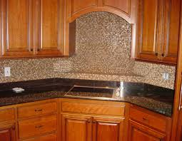 glass travertine tile backsplash. Wonderful Tile TRavertine Kitchen Backsplash  Travertine Tile Backsplash U0026 Glass  For Glass Tile I
