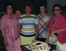 Maurine Tacker Obituary - Visitation & Funeral Information
