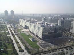 ... (Baidu Campus) ...
