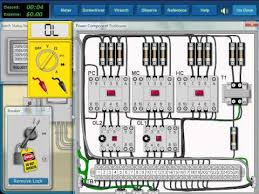 how to do electrical troubleshooting of electrical motor control how to do electrical troubleshooting of electrical motor control circuit