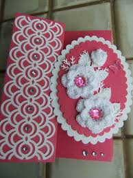 HANDMADE CARD IDEAS U0026 LOTS OF CARD MAKING PAPER CRAFTSCard Making Ideas For Birthday