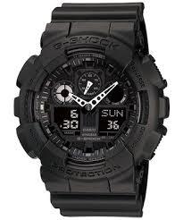 Мужские <b>часы Casio</b> (<b>Casio</b>) - купить по доступной цене | Каталог