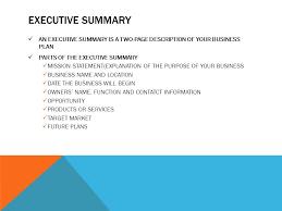 purpose executive summary business plan essay cameras school purpose executive summary business plan