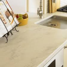 kitchen corian solid surfaces corian ideas of solid surface countertops that look like marble