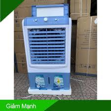 Quạt điều hòa hơi nước 35a có mặt kính cường lực công nghệ nhật bản - Sắp  xếp theo liên quan sản phẩm