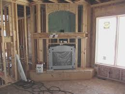 fireplace ing a cast iron fireplace insert fresh ing a cast iron fireplace insert design