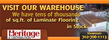 Las Vegas Laminate Flooring | Name Brand Laminate Flooring At Discount  Prices