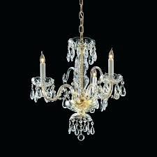 how to clean crystals on chandelier ceiling lights colored crystal chandelier