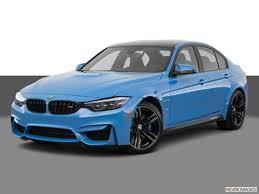 bmw m3 2004 custom.  Custom BMW M3 And Bmw 2004 Custom D