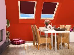 Sonnenschutzrollos Für Dachfenster Rollomeisterde