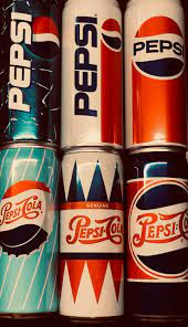 Pepsi Vintage Wallpapers on WallpaperDog