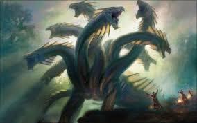 1ª Aventura - Ameaça Fantasma no Santuário - ( Final ) - Página 18 Images?q=tbn:ANd9GcRrGK0IFg1y9Yq1LBBX9tjFz5hlRDBNEUTuuNyseuoD8R_iLU8o