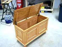 diy toy box ideas wooden toy chest ideas wooden toy box bench build ideas wooden toy