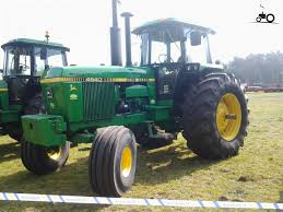 john deere related keywords suggestions john deere  john deere 4840 specs and data everything about the