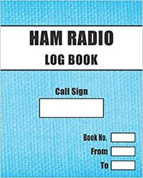 The radio alphabet (also known as the spelling alphabet, phonetic alphabet, voice procedure the radio alphabet flash cards were designed to help users learn and perfect the use of the radio. Ham Radio Log Book Includes Amateur Radio Q Codes Rst System And Phonetic Alphabet Reference Guides Journals Little Bird 9798555783134 Amazon Com Books