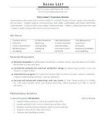 communication skills resumes flight attendant sample resume resume leadership skills describing