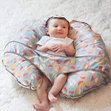Cuddle U Nursing Pillow Cover