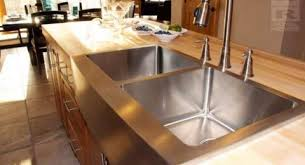 kitchen sinks kitchen sinks kitchen sinks