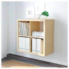 wall mounted nightstand ikea diy with drawer