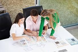 Interior Designer Or Interior Decorator What Is The