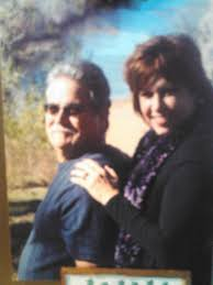 Obituary | Tammie Harkey Griffith | Koenig-Belvill Funeral Home & Cremations