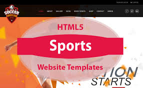 Small Picture Website Templates Archives freshDesignweb