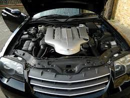 chrysler crossfire srt6 engine. srt6 roadster for saledscn0801jpg chrysler crossfire engine x