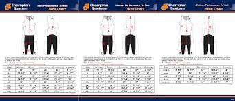 Mizzen And Main Size Chart Male Dress Shirt Size Chart Edge Engineering And