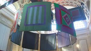 Esprit Collection Quilts at Lancaster Quilt and Textile Museum ... & Esprit Collection Quilts at Lancaster Quilt and Textile Museum Adamdwight.com