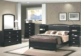 bedroom furniture paint color ideas. Paint Colors For Living Room With Dark Furniture  . Bedroom Color Ideas