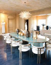 Design For Dining Room Fascinating 48 Beautiful Dining Rooms