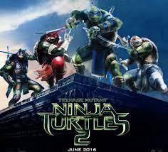 Ninja Turtles 2 Character and Shoot Day Details - Teenage Mutant Ninja  Turtles Fan Site | Teenage ninja turtles, Ninja turtles, Teenage mutant  ninja turtles