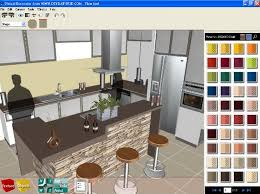 Awesome ... Free Virtual Kitchen Designer | Home Interior Design | Modern Free  Virtual Kitchen Designer With Full ... Awesome Ideas