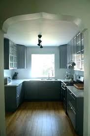 gray kitchen walls with brown cabinets grey kitchen walls grey kitchen charcoal grey kitchen cabinet medium